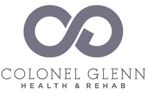 Colonel Glenn Health & Rehab, LLC
